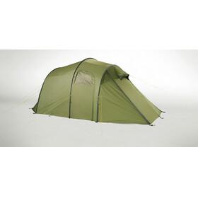 Tatonka Family Camp - Tente - vert